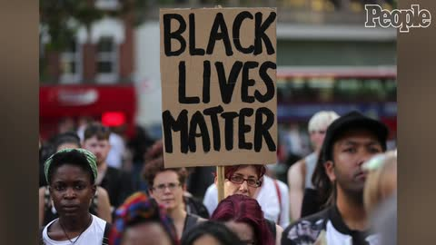 Atlanta Attorney Says He Accidentally Fatally Shot Wife as They Drove Home – and Blames Black Lives Matter Protestors